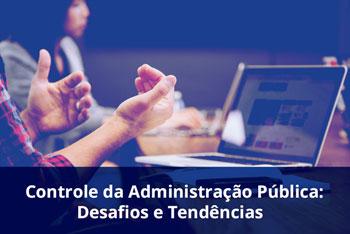 controle-administracao-publica