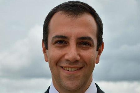 João Paulo Bachur