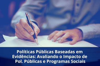 politicas-publicas-evidencia