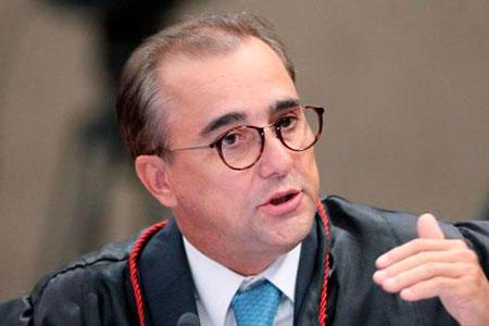 Admar Gonzaga Neto