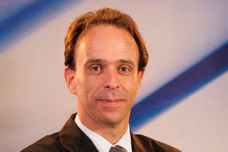 Antonio Adonias