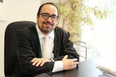 Antônio Umberto de Souza