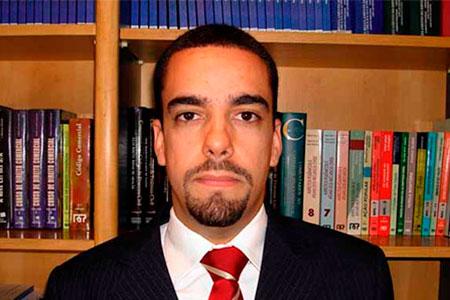 Alberto de Medeiros Filho