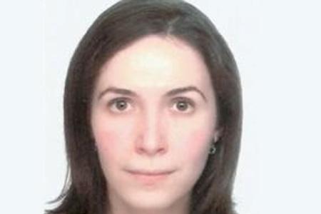 Ana Carolina Cavalcanti