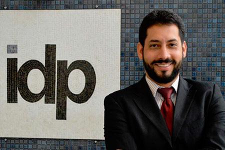 Diogo Ribeiro da Fonseca