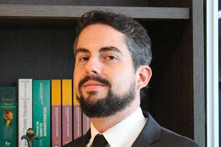 Eduardo Machado Dias