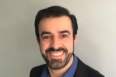 Fernando Meneguin