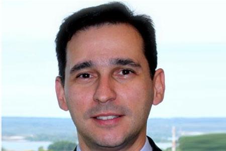 Flávio José Roman