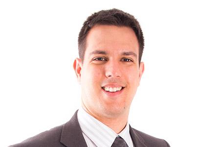 João Trindade Cavalcante