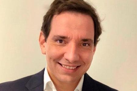 Marco Aurélio Barcelos