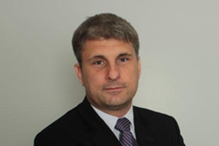 Rodrigo Franz Becker