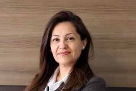 Samira Otto