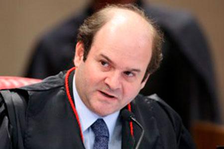 Tarcísio Vieira Carvalho