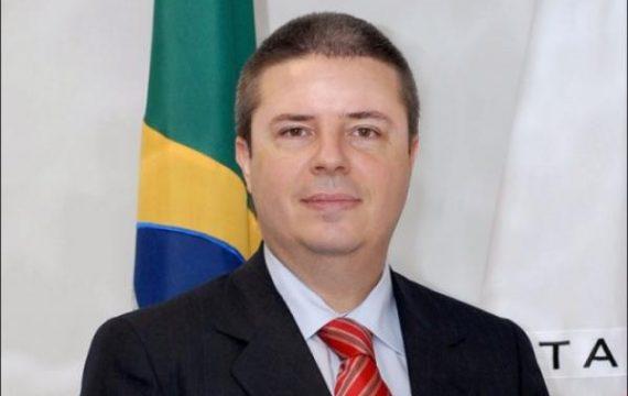 Antonio Anastasia
