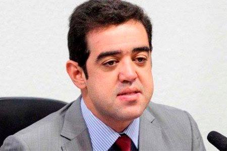 Bruno Dantas