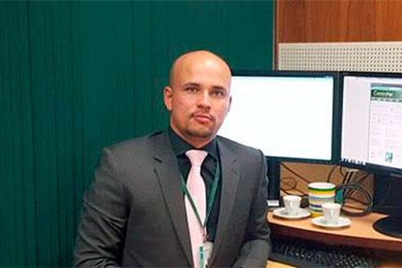Bruno Magalhães D'Abadia