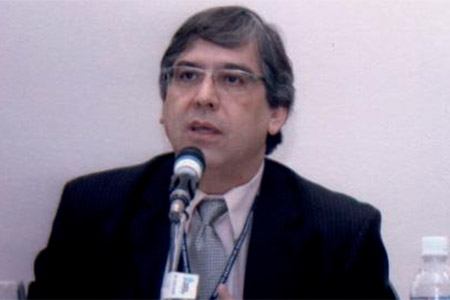 Eugênio Pacelli Oliveira
