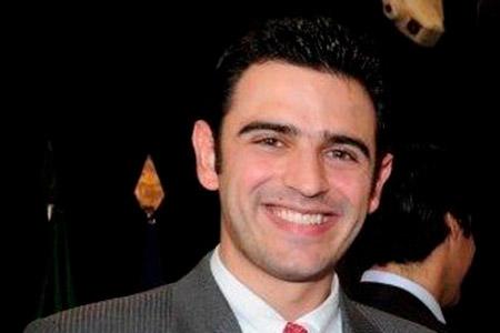 Felipe Cortês