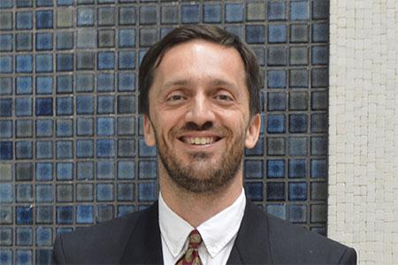 José Luiz Rossi