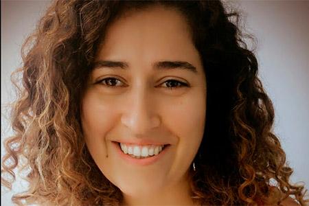 Juliana Gomes Miranda