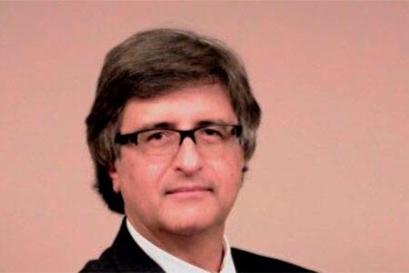 Paulo Gonet