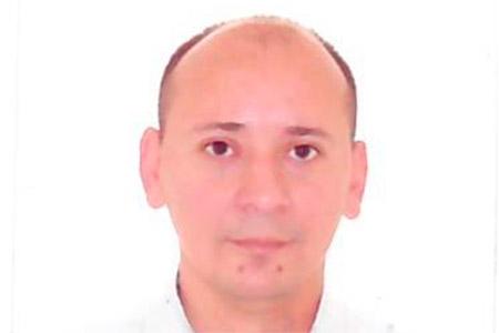 Paulo Sérgio Lago