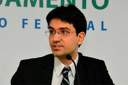 Pedro Palotti