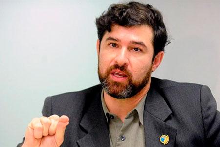 Rafael Silveira