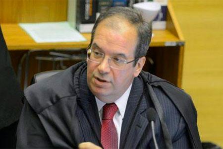 Ricardo Cueva