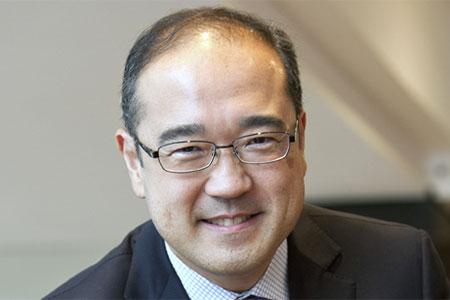 Ricardo Morishita Wada