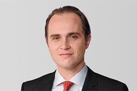 Rodrigo Mudrovitsch