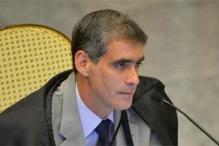 Rogerio Schietti