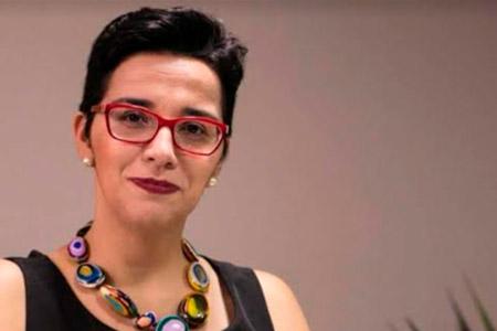 Carolina Costa Ferreira