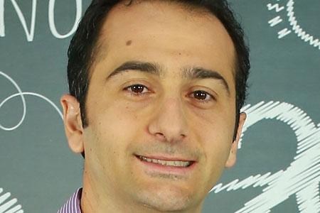 Luis Carlos Carraza