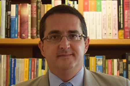 Osmar Paixão