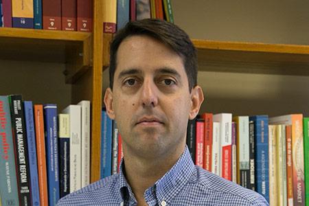 Pedro Cavalcante