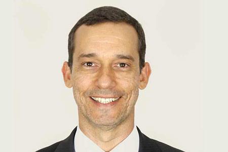 Roberto Freitas