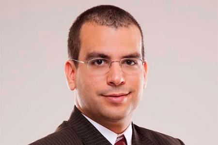 Alex Cavalcante Alves