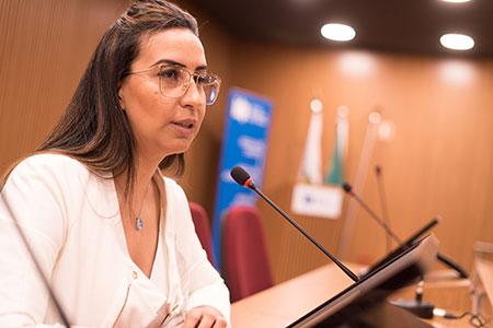 Cristiane Damasceno Leite Vieira