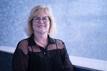 Janete Ricken