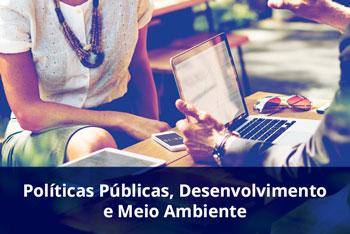 politicas-publicas-meio-ambiente