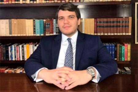 José Porciúncula