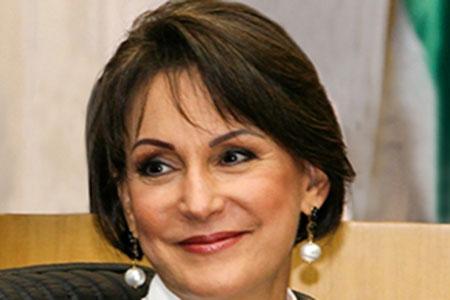 Maria Cristina Peduzzi