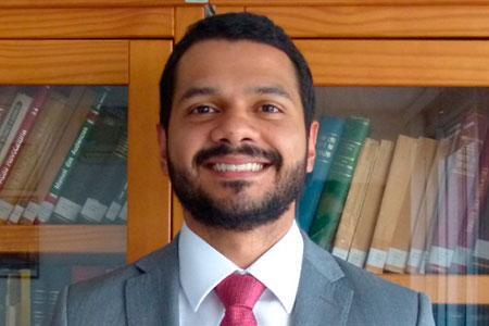 Raphael-Carvalho
