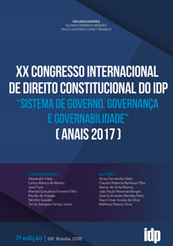 capa-ebook-xx-congresso-internacional-de-direito-idp