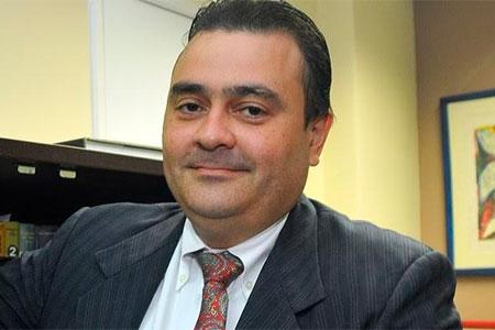 Ney de Barros Bello Filho
