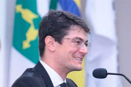 Ramiro Nóbrega
