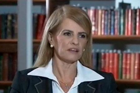 Marília Sampaio