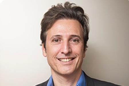 Nelson Rosenvald