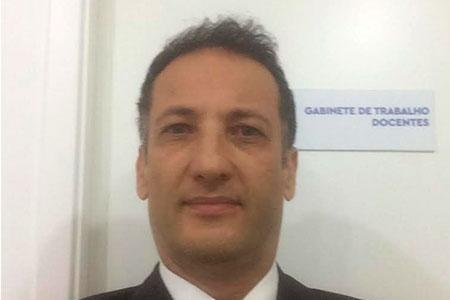 Marcelo Ribeiro do Val